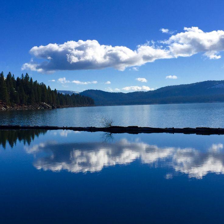 Pin on Lake