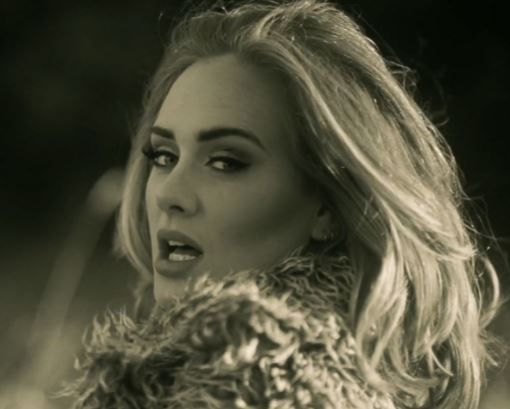 Adele Height, Adele Weight, Adele Age, Adele Boyfriend, Adele Wiki More Info