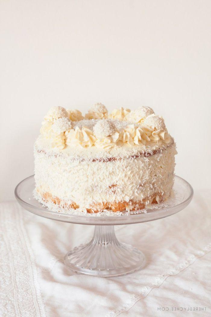 76f436c6307d5f0ad42c6dd8681ff4e6 - Raffaello Torte Rezepte