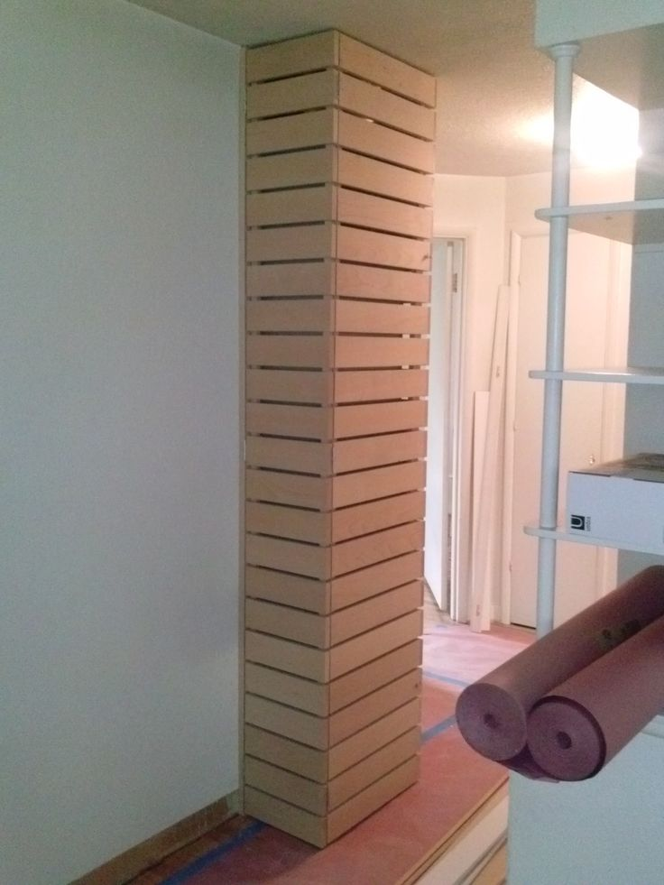 Best 25+ Hide water heater ideas on Pinterest | Storage ...