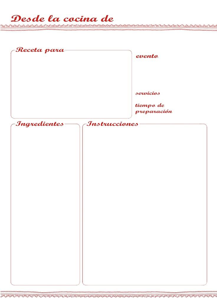 Archivo PDF siete novias