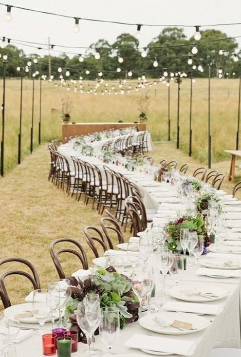 51 Best Beach Wedding Ideas Images On Pinterest | Beach Weddings, Marriage  And Beach