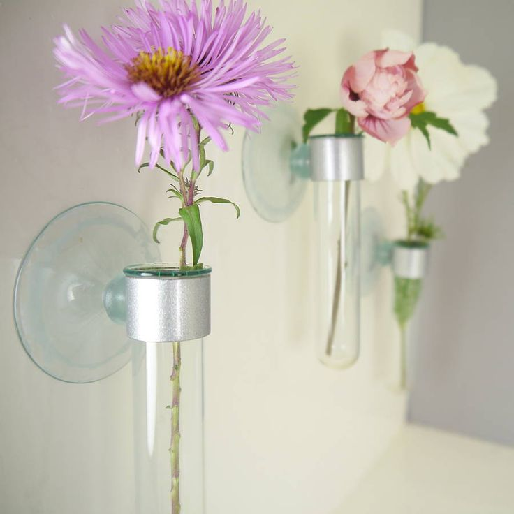 35 Best Test Tube Vases Images On Pinterest Test Tubes Carving Wood And Flower Vases
