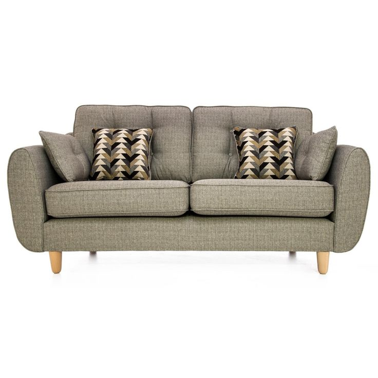 sumptuous design ideas english style sofa. Casa Bella 3 Seater Sofa  Commpact and stylish with a retro look Designed for 23 best Style File images on Pinterest Living room sofa