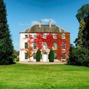 Ireland's 100 Best Places to Stay – and they're surprisingly affordable. McKennas' Guides has published its 100 Best Places to Stay in Ireland, with some fascinating inclusions... and exclusions. The influential guide features 12 new entries this year, ranging from Dublin's five-star Marker Hotel to Glencarrig Farmhouse B&B on Co. Clare's Loop Head peninsula.