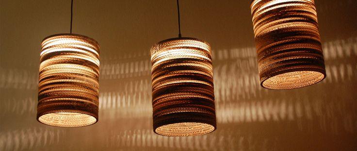 ber ideen zu retro lampen auf pinterest retro lampe bauholz und deckenleuchten. Black Bedroom Furniture Sets. Home Design Ideas