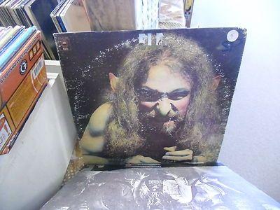 88 Best Hard Rock Amp Metal Lp S Images On Pinterest Hard
