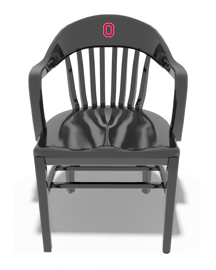 College Chair Of Affinity Classics LLC; The Affinity Classic Alumni Chair.