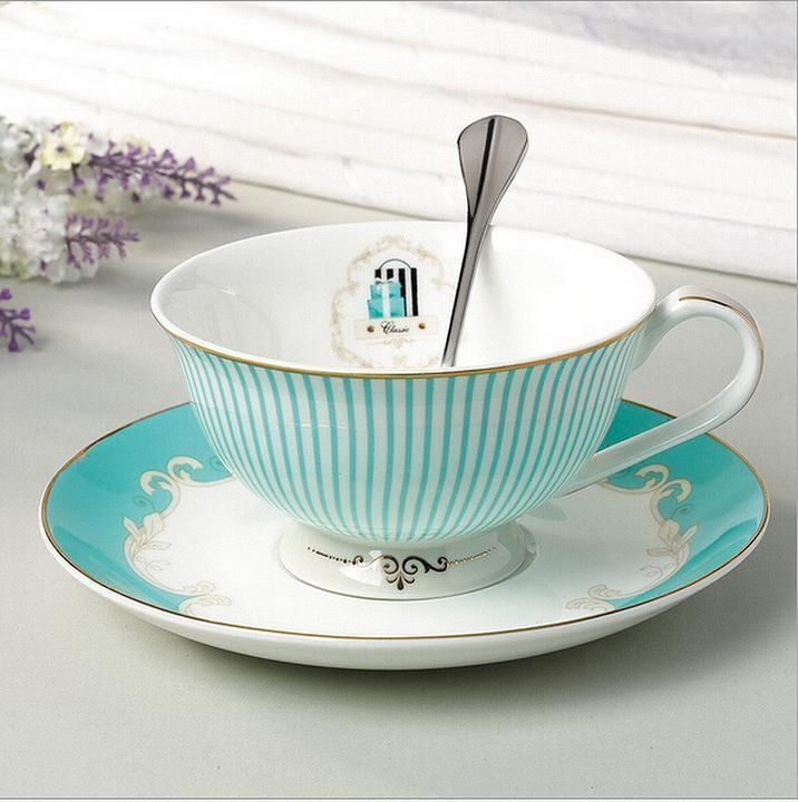 US $26.99 New in Home & Garden, Kitchen, Dining & Bar, Dinnerware & Serving Dishes