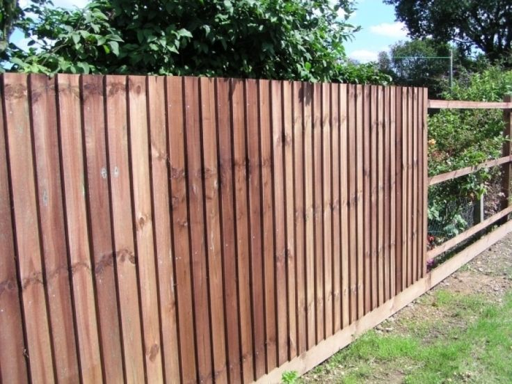 Cheap Fence Panels For Sale - Garden fencing is crucial for those in need of privacy and safety. A garden or lawn will keep people, animals and kids away from your garden. Preparing a garden fence may not be a simple undertaking but it's surely well worth it in the long run. There are quite