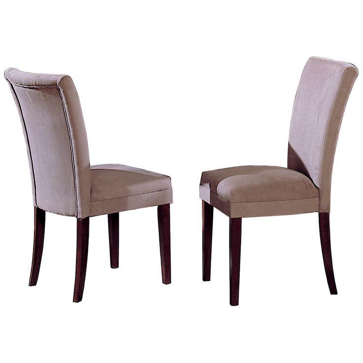 Cheap Parsons Chairs