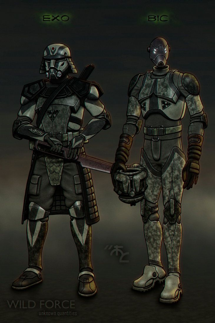 156 best clone trooper images on pinterest star wars