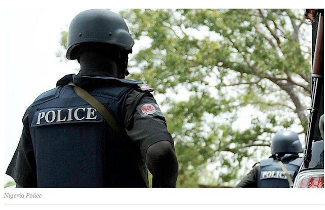 The Nasarawa State Police Command has arrested 10 people for allegedly setting ablaze the houses deserted by the Internally Displaced P...