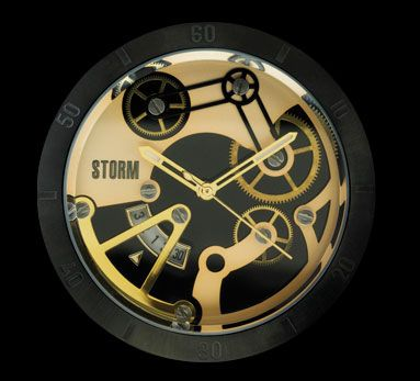 Mexo - STORM watches oficiální eshop - hodinky a doplňky Storm