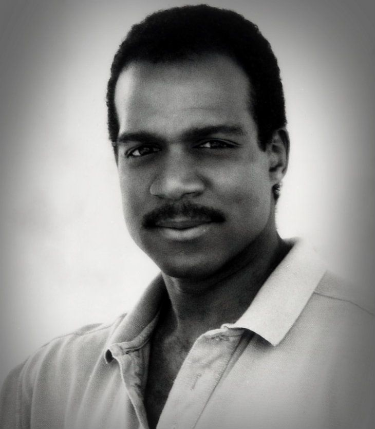 Haywood Nelson  Haywood Nelson (born March 25 1960 in New York City) is an American actor. He is best known for having portrayed Dwayne Nelson on the television series Whats Happening!! from 1976-1979 and its spin-off series Whats Happening Now!! 1985-1988.  Biography Nelson was a child star appearing in many national commercials and in a movie Mixed Company. From 1973 to 1974 he performed on Broadway alongside Marlo Thomas in Thieves. At the age of 14 he guest starred on Sanford and Son…