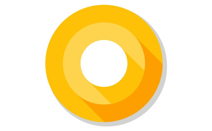 Google officialise Android O et lance la Developer Preview - http://www.frandroid.com/android/mises-a-jour-android/419172_google-officialise-android-o-et-lance-la-developer-preview  #Android, #MisesàjourAndroid