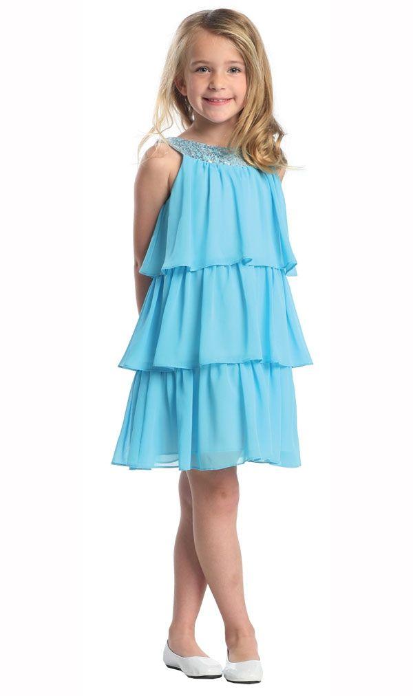 15 besten Summer Dresses Bilder auf Pinterest | Ps, Aqua blue und Gärten