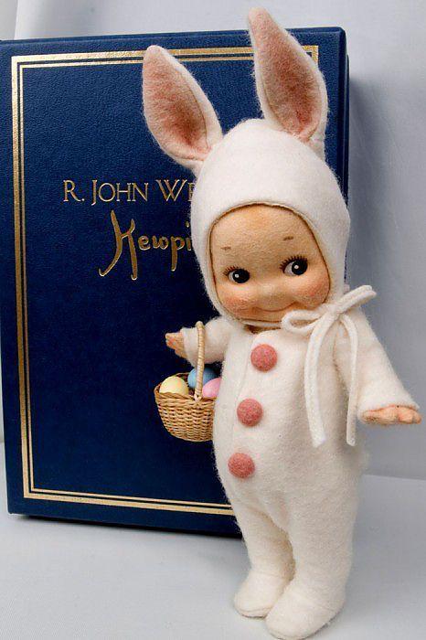 текстильные куклы (МК,выкройки, схемы) | Записи в рубрике текстильные куклы (МК,выкройки, схемы) | Дневничок-сундучок( все,что нужно мне...,а может и вам пригодится))