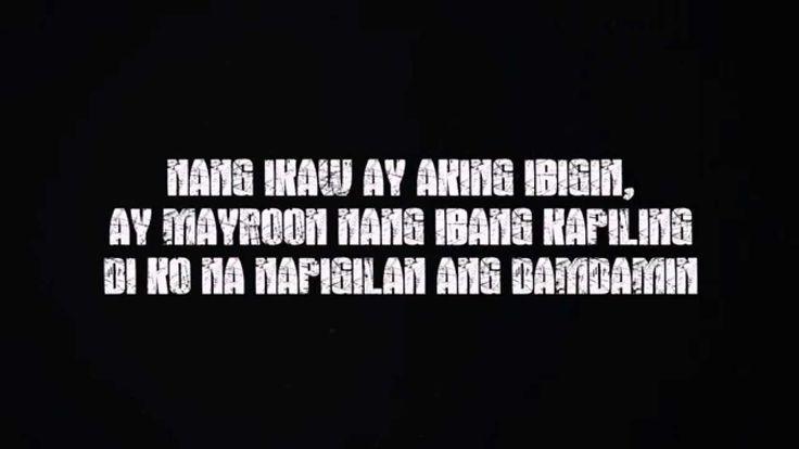 Big Bang Theory Theme Lyrics - Song Lyrics | MetroLyrics