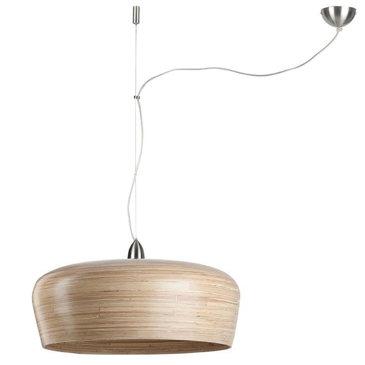 http://media1.nshome.pl/4719-thickbox_default/lampa-wiszaca-hanoi-kolor-naturalny.jpg mysle ze jesli chodzi o swiatło w kuchni takie rozwiazanie wchodzi tez w gre