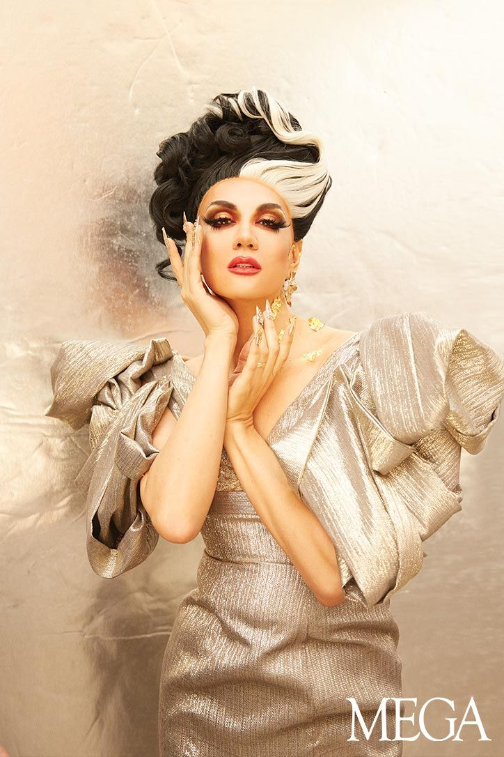 All The Filipino Designers Manila Luzon Proudly Wore On The Cover With Images Manila Luzon Manila Philippines Fashion