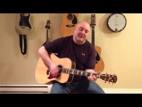 164 Best Images About Chords Etc On Pinterest Acoustic Guitars Watches And Guitar Lessons