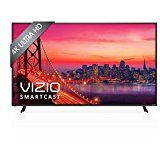 "#8: VIZIO SmartCast E-Series E65u-D3 65"" 4K Ultra HD 2160p 120Hz LED Smart Home Theater Display (4K x 2K) DTS Studio Sound Built in WiFi - Shop for TV and Video Products (http://amzn.to/2chr8Xa). (FTC disclosure: This post may contain affiliate links and your purchase price is not affected in any way by using the links)"