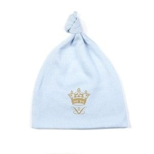 For Royal Babies