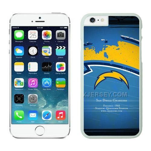 http://www.xjersey.com/san-diego-chargers-iphone-6-cases-white45.html SAN DIEGO CHARGERS IPHONE 6 CASES WHITE45 Only $21.00 , Free Shipping!