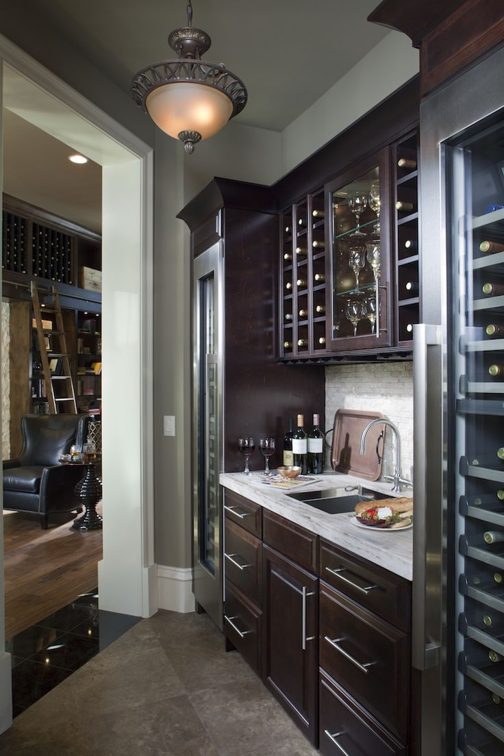 79 best timberlake cabinetry images on pinterest timberlake