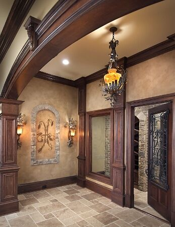 best 25 moulding and millwork ideas on pinterest window