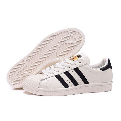 Adidas Superstar Men Ireland Adidas Superstar Trainers Cheap Price For Womens  Adidas Superstar Shoes images on