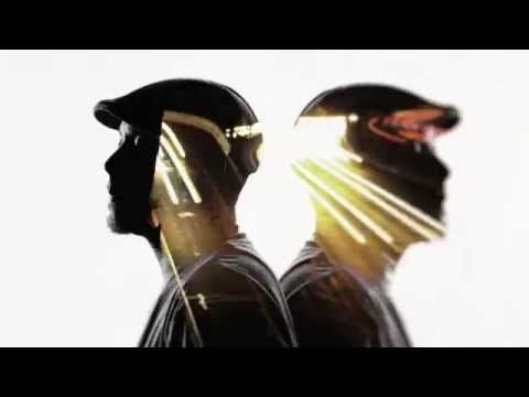 "▶ Slimkid3 & DJ Nu-Mark ""I Know, Didn't I"" featuring Darondo - YouTube"