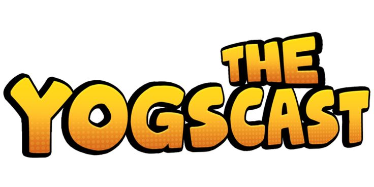 Yogscast to produce Xbox UK 's YouTube channel