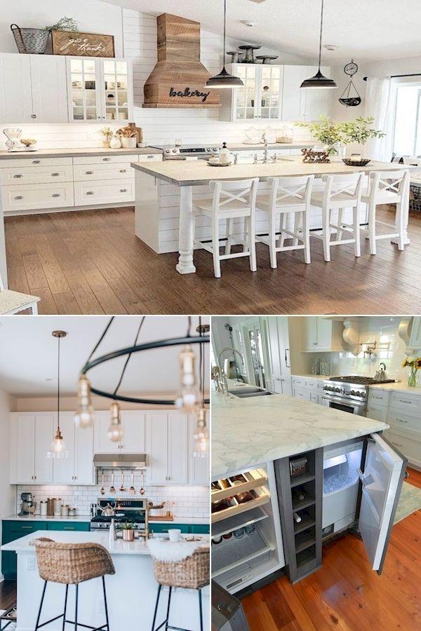 Kitchen Decorating Ideas 2016 Kitchen Decoration Designs New