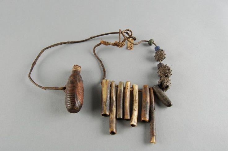 588 Best Images About Amulets Talismans Charms Sacred