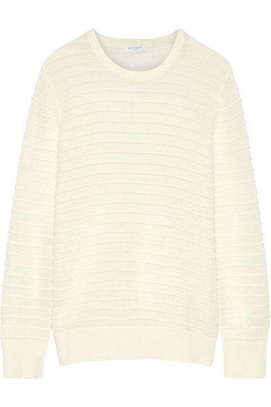 EQUIPMENT . #equipment #cloth #knitwear