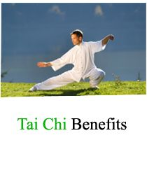 Learn Tai Chi For Beginners Step-by-Step . Tai Chi Chuan is a kind of moving meditation with ancient roots in Chinese martial arts.