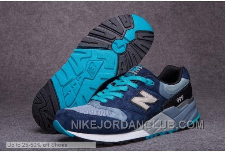 http://www.nikejordanclub.com/new-balance-mens-casual-shoes-999-navy-wwhite-online.html NEW BALANCE MEN'S CASUAL SHOES 999 NAVY WWHITE ONLINE Only $85.00 , Free Shipping!