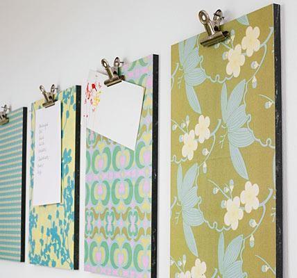 ber ideen zu selbstgemachte wandkunst auf pinterest selber machen bilderrahmen und. Black Bedroom Furniture Sets. Home Design Ideas