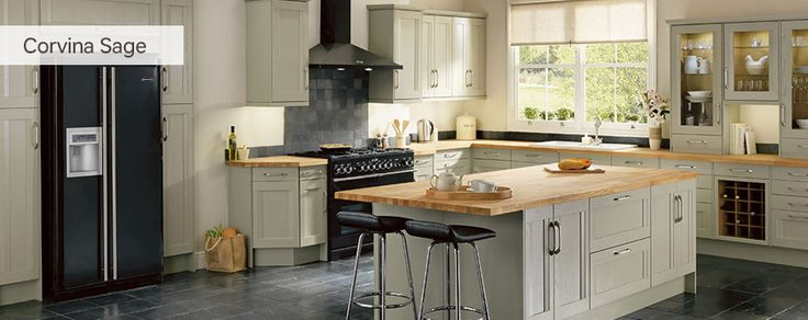 Homebase Kitchens Uk Price List