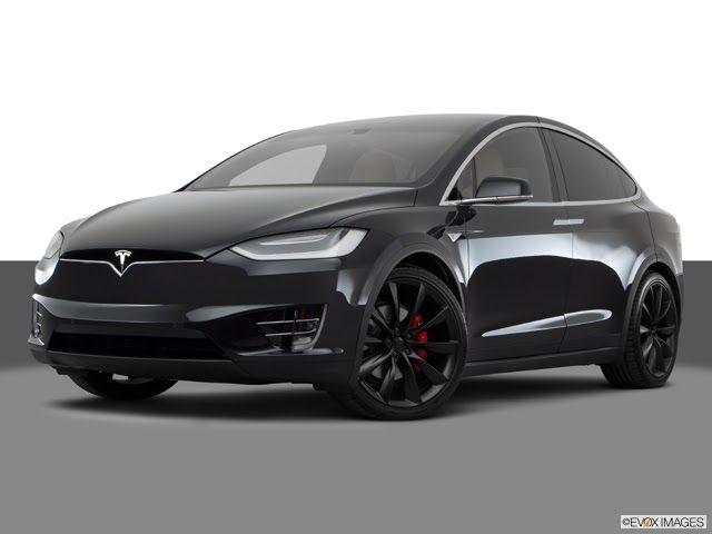 2016 Tesla Model X Pricing Reviews Ratings Kelley Blue Book Tesla Model X 100d Electric Suv Isn T Ludicrous But It Is Tesla Model X Tesla Tesla Model X 90d
