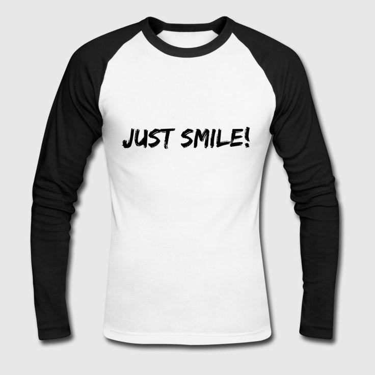 Tee shirt à manches longues homme citation de motivation  #teeshirt #citation #motivation #inspiration #sport #été #summer # mode #homme #musculation #training
