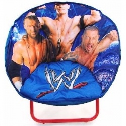 Saucer Chair Wwe Bedroomwwe