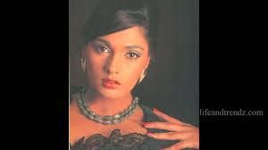 Image result for google+ anu aggarwal