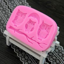 Shop 3d silicone mold online Gallery - Buy 3d silicone mold for unbeatable low prices on AliExpress.com - Page 29