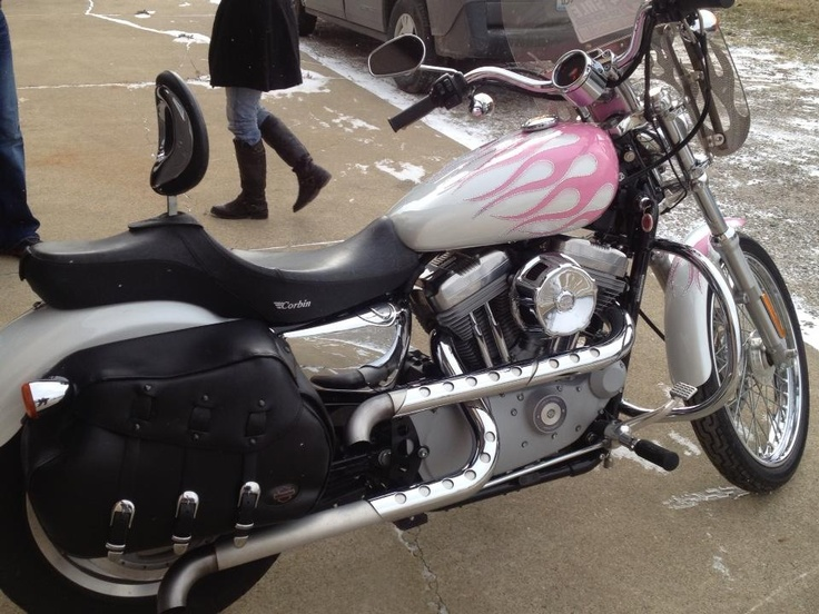 Best 25 Harley Davidson Battery Ideas On Pinterest Harley