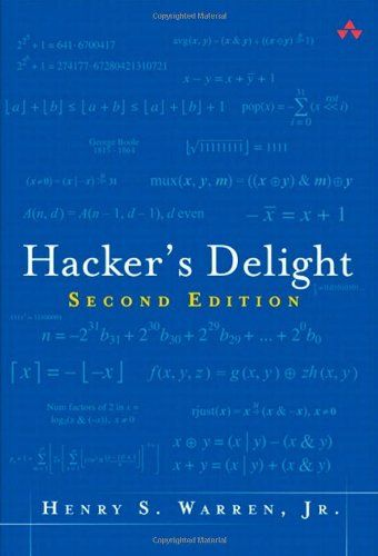 introduction to algorithms cormen 4th edition pdf amazon