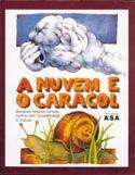 """in Biblioactiva.ler Uma história divertidissíma repleta de humor e de boa disposição! Escrita por António Torrado, """"Hoje há palhaços"""" faz parte do livro """"A nuvem e o caracol"""" editada pela Asa em 1990 (4ª edição)."""