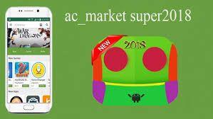 ac market apk download latest version 2018